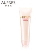 AUPRES AUPRES 欧珀莱 均衡保湿洁面膏 125g*290元包邮(买一赠一)