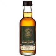 Loch Lomond 罗曼湖 迈伦岛12年小酒版 50ml24元(需买7件,共168元包邮)