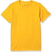 Champion 男士经典球衣T恤 到手55.37元¥47.68