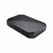 ORICO 奥睿科 3.5英寸手机备份宝 东芝1TB479元包邮(需用券)