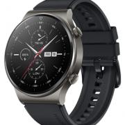 Prime会员:HUAWEI 华为 WATCH GT 2 Pro 智能手表 46mm 海外版¥1318.91 比上一次爆料降低 ¥13.55