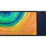 HUAWEI 华为 MatePad Pro 平板电脑 10.8英寸 8G+128G WiFi版 夜阑灰3799元包邮(需用券)(慢津贴后3796.6元)(超级补贴)