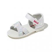 BeLLE 百丽 时尚包跟甜美露趾凉鞋68元(需用券)
