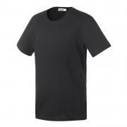 SUNING 苏宁 Etirel F0060 男子全棉短袖T恤9元包邮