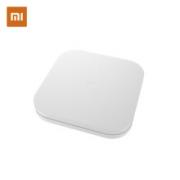 MI 小米 4s 智能电视机顶盒 白色279元包邮