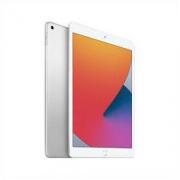 Apple 苹果 iPad 8 2020款 10.2英寸 平板电脑 128GB WLAN