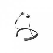 BOSE 博士 QC30 颈挂式蓝牙耳机 预售款1099元