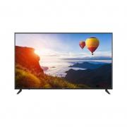 88VIP:Redmi 红米 L55R6-A 55英寸4K液晶电视1.5+8GB1879元包邮(需用券)