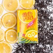 vitasoy 维他奶 柠檬茶冰红茶 250ml*24盒38.4元(需用券)