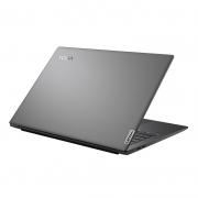 88VIP:Lenovo 联想 YOGA 14s 2021 锐龙款 14英寸笔记本电脑(R7-5800H、16GB、512GB、90Hz、2.8K、100%sRGB)5599元包邮(需用券)