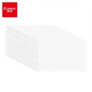 Comix 齐心 EH450 A3透明活页袋 11孔 20页