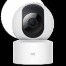 MI 小米 智能摄像云台SE+360度全景高清家用手机监控宠物孩子摄像头149元包邮