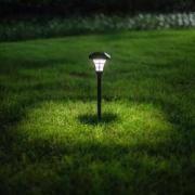 Highwin 6002 户外草坪灯 单个装 5W10.5元包邮