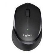 logitech 罗技 B330 无线鼠标65元包邮(需用券)