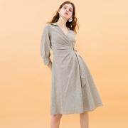ONLY  VERO MODA  连衣裙  多款选择99元包邮