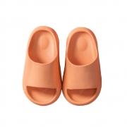 BradMiller 布拉米勒 儿童软底防滑拖鞋9.9元包邮
