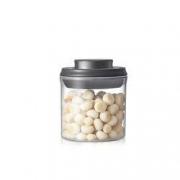 ANKOU 安扣 便携式奶粉密封罐 250ml*2件