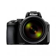 Nikon 尼康 Coolpix系列 P950 数码相机 黑色