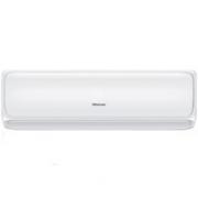 Hisense 海信 KFR-35GW/H520-X1 1.5匹 变频 壁挂式空调¥2249.00 6.6折 比上一次爆料降低 ¥120