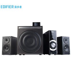 EDIFIER 漫步者 C3 多媒体音箱