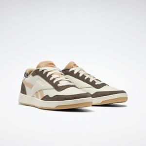 88VIP:Reebok 锐步 ROYAL TECHQUE T H02985 男女款低帮休闲鞋