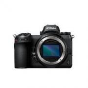 Nikon 尼康 Z 7 全画幅 微单相机 黑色