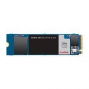 SanDisk 闪迪 至尊高速系列 游戏高速版 M.2 NVMe 固态硬盘 500GB359元包邮(需用券)