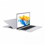 HONOR 荣耀 Magicbook pro 16.1英寸笔记本电脑(R5-4600H、16GB、512GB SSD)