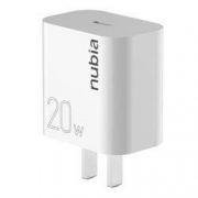 nubia 努比亚 iPhone12 充电头