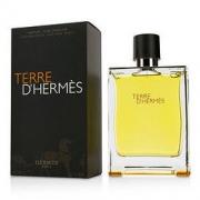 HERMÈS 爱马仕 Terre d'Hermes Pure Parfum 浓香精版 200ml953元