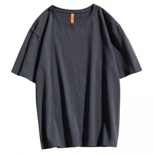 88VIP:daft Punk/疯庞克 短袖t恤男