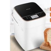 Panasonic 松下 SD-PM1010 面包机898.57元包邮(双重优惠)