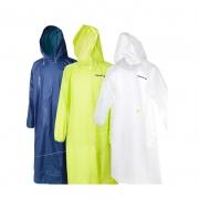 DECATHLON 迪卡侬 8300253 男女款户外雨衣29.9元包邮