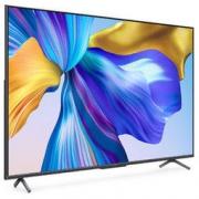 HONOR 荣耀 智慧屏X1系列 LOK-360 液晶电视 65英寸 4K3299元