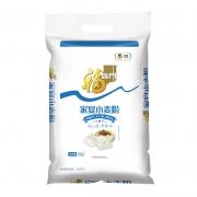 88VIP:福临门 家宴 小麦粉 面粉 10kg*3件