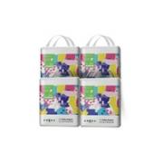88VIP!Dress 吉氏 美术家系列 宝宝纸尿裤 L96片¥45.50 2.4折 比上一次爆料降低 ¥142.5
