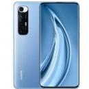 MI 小米 10S 5G手机 12GB+256GB 蓝色 套装版