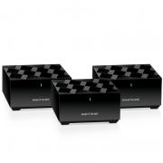 88VIP:NETGEAR 美国网件 MK63 AX5400 高速路由器 三支装1709.05元包邮
