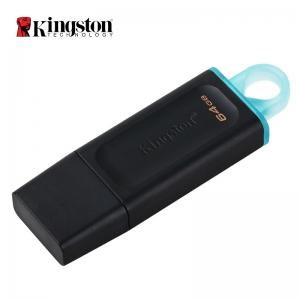 Kingston 金士顿 DTX U盘 64GB
