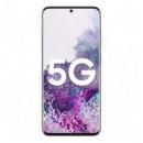 SAMSUNG 三星 Galaxy S20 5G版智能手机 12GB 128GB4999元