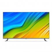 15日0点:MI 小米 E43S 43英寸 4k超高清全面屏Pro电视1758元