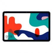 HUAWEI 华为 MatePad 10.4英寸平板电脑 4GB 64GB WIFI版1638元