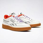 Reebok 锐步 猫和老鼠联名 CLUB C REVENGE H05220 男女低帮板鞋¥279.00 3.5折
