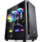 KOTIN 京天 华盛 台式组装机(i5-10400F、16GB、250GB、RTX3060)