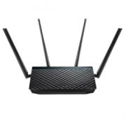 ASUS 华硕 RT-ACRH17 1700M 千兆双频 WiFi 5 家用路由器¥269.00 比上一次爆料降低 ¥20