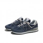 new balance New Balance ML574EGB 男款运动休闲鞋499元包邮