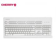 CHERRY 樱桃 G80-3000LXCEU 机械键盘 茶轴609元包邮(需用券)