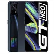 PLUS会员:realme 真我 GT Neo 5G智能手机 8GB+128GB