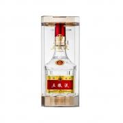 88VIP:WULIANGYE 五粮液 第八代 普五 52度 浓香型白酒 1000ml2007.05元(多重优惠)