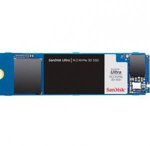 18日0点:SanDisk 闪迪 至尊高速系列-游戏高速版 M.2 NVMe 固态硬盘 250GB